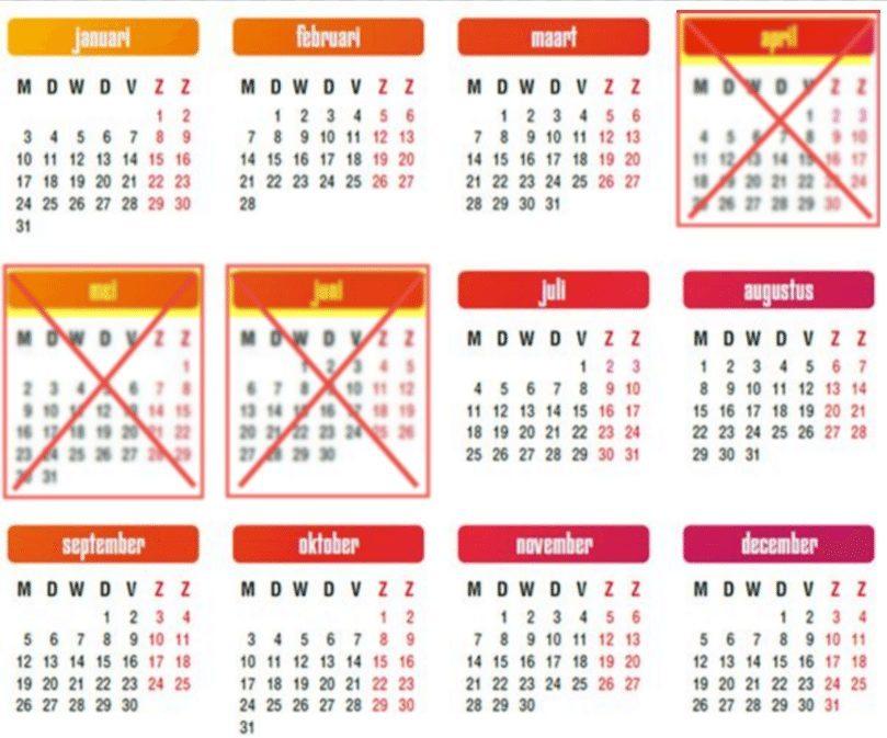 jaarkalender_jules