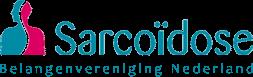 Sarcoïdose.nl