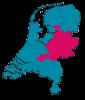 Gelderland - Overijssel