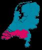 Noord Brabant - Zeeland
