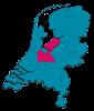 Utrecht - Flevopolder